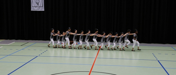 MINIS - IIG Korneuburg - AE - Kids Showtanzgruppe 4-7 Jahre (9)