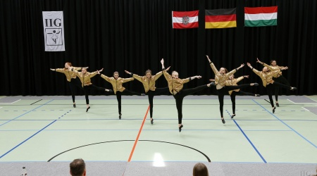 PRODUCTION - IIG Korneuburg - BE - Moderne Gruppenformation 12-15 Jahre ohne Hebefiguren (10)