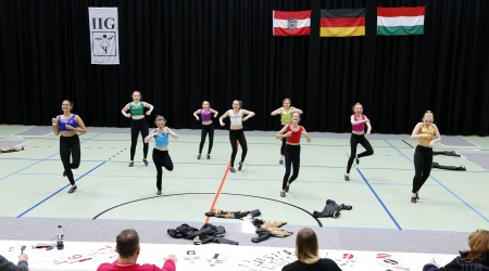 PRODUCTION - IIG Korneuburg - BE - Moderne Gruppenformation 12-15 Jahre ohne Hebefiguren (32)
