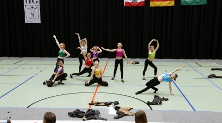 PRODUCTION - IIG Korneuburg - BE - Moderne Gruppenformation 12-15 Jahre ohne Hebefiguren (37)