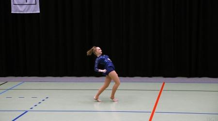 TESSA - IIG Korneuburg - AG - Solo Schautanz 12-15 Jahre künstlerisch (6)