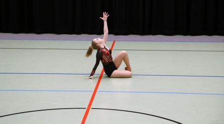 TESSA - IIG Korneuburg - AG - Solo Schautanz 12-15 Jahre modern (18)