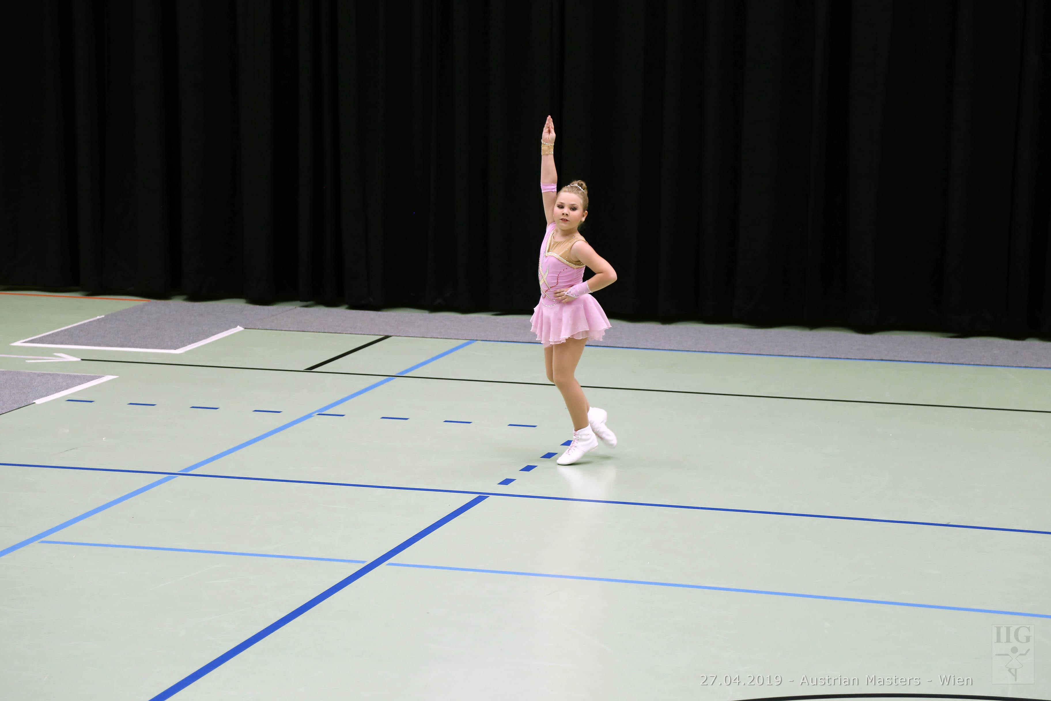 VICI – IIG Korneuburg – AB – Kids Solo Garde-Solotanz bis 11 Jahre (11)