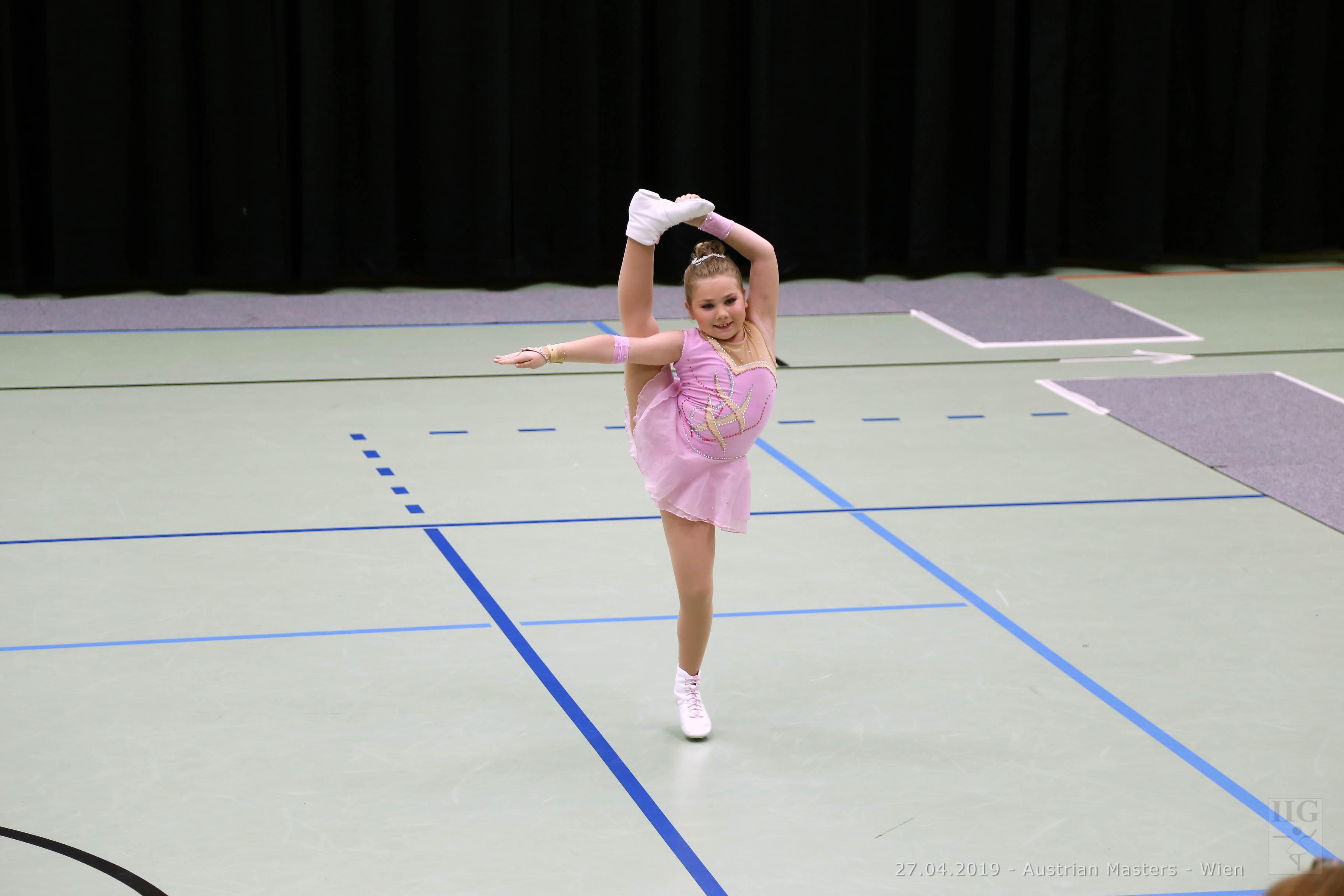 VICI – IIG Korneuburg – AB – Kids Solo Garde-Solotanz bis 11 Jahre (4)