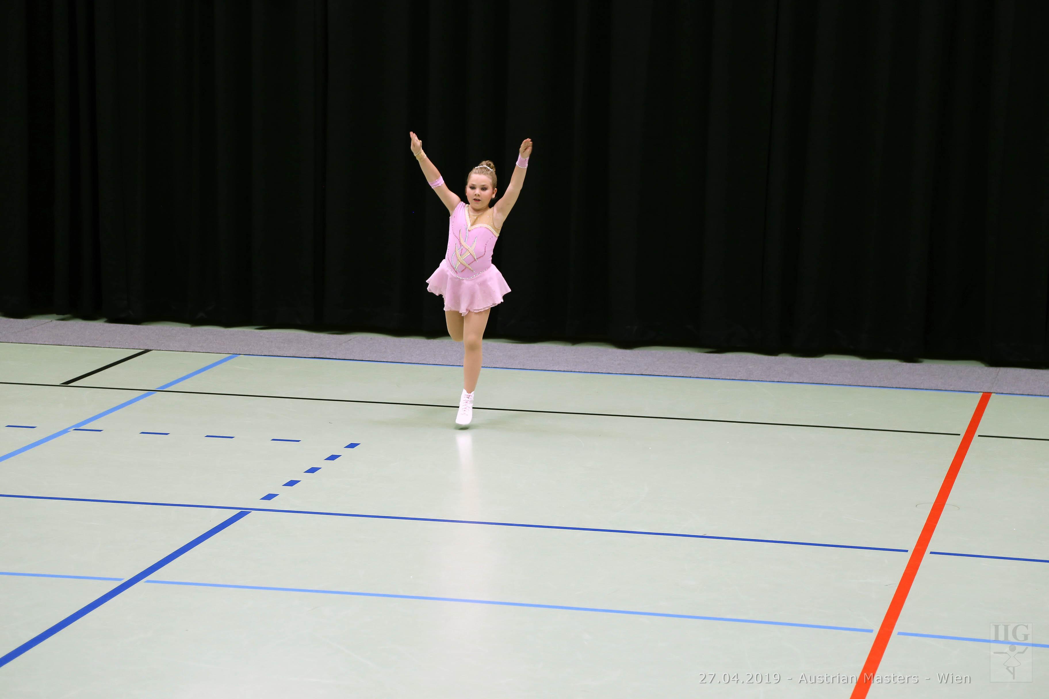 VICI – IIG Korneuburg – AB – Kids Solo Garde-Solotanz bis 11 Jahre (6)