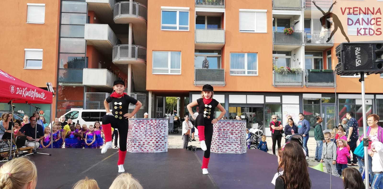 VDK Tag des Kindes 2019 SHOWDUO (16)
