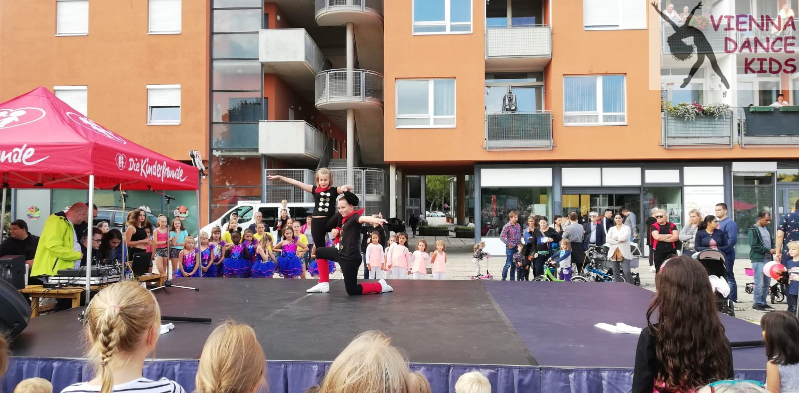 VDK Tag des Kindes 2019 SHOWDUO (5)